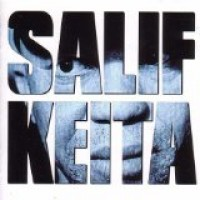 Purchase Salif Keita - Golden Voice - The Very Best Of Salif Keita