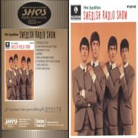 Purchase The Beatles - Swedish Radio Show