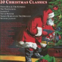 Purchase VA - 20 Christmas Classics