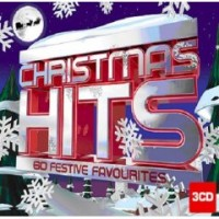 Purchase Christmas Hits 60 Festive Favourites - cd1