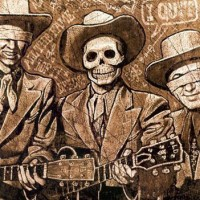 Purchase Jon Langford - All The Fame of Lofty Deeds