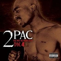 Purchase 2Pac - The Way He Wanted It Vol.4
