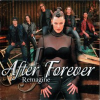 Purchase After Forever - Remagine