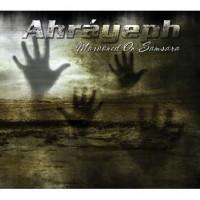 Purchase Ahréyeph - Marooned On Samsara