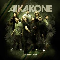 Purchase Aikakone - Greatest Hits CD1