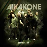 Purchase Aikakone - Greatest Hits CD2