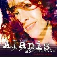 Purchase Alanis Morissette - So-Called Chaos
