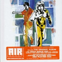 Purchase Air - Moon Safari (10th Anniversary Special Edition) CD1