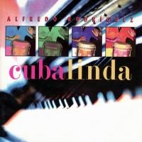 Purchase Alfredo Rodríguez - Cuba Linda