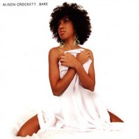 Purchase Alison Crockett - Bare