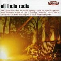 Purchase All India Radio - All India Radio