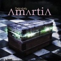 Purchase Amartia - Delicately