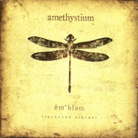 Purchase Amethystium - Ĕmbləm (Selected Pieces)