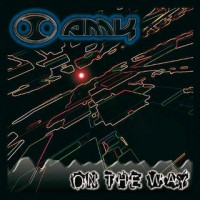 Purchase AMK - On The Way