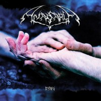 Purchase Anasarca - Dying
