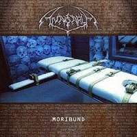 Purchase Anasarca - Moribund
