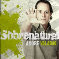 Purchase André Valadão - Sobrenatural