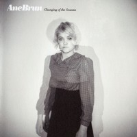 Purchase Ane Brun - Changing Of The Seasons