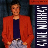 Purchase Anne Murray - Fifteen Of The Best