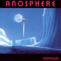 Purchase Anosphere - Timetraveller