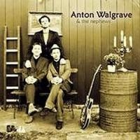 Purchase Anton Walgrave - Every Night You Pray