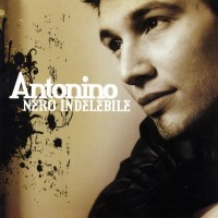 Purchase Antonino - Nero Indelebile
