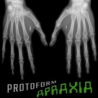 Purchase Apraxia - Protoform