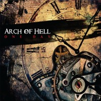 Purchase Arch Of Hell - One Day