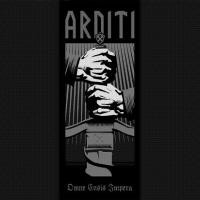 Purchase Arditi - Omne Ensis Impera
