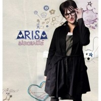 Purchase Arisa - Sincerità
