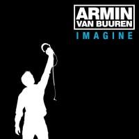 Purchase Armin van Buuren - Imagine