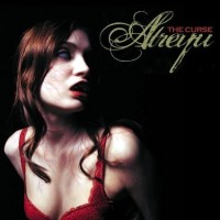 Purchase Atreyu - The Curse