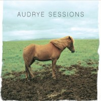 Purchase Audrye Sessions - Audrye Sessions