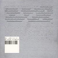Purchase Autechre - Quaristice CD1