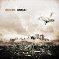 Purchase Autumn - Altitude