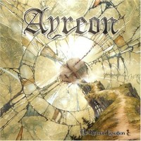 Purchase Ayreon - The Human Equation