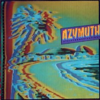 Purchase Azymuth - Telecommunication