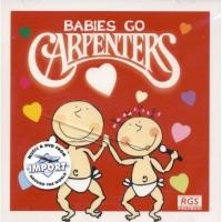 Purchase Babies Go - Carpenters