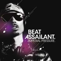 Purchase Beat Assailant - Imperial Pressure
