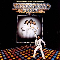 Purchase Bee Gees - Saturday Night Fever CD1