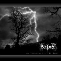 Purchase Beelzeb - An Emotional State In Black