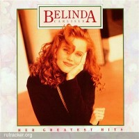 Purchase Belinda Carlisle - Her Greatest Hits