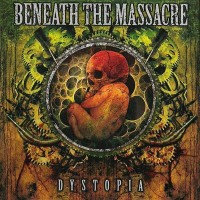 Purchase Beneath The Massacre - Dystopia