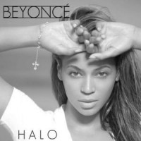 Purchase Beyonce - Halo (Remixes)