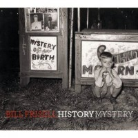 Purchase Bill Frisell - History, Mystery CD1