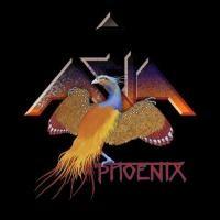 Purchase Asia - Phoenix