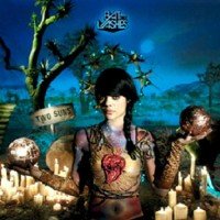 Purchase Bat For Lashes - Two Suns