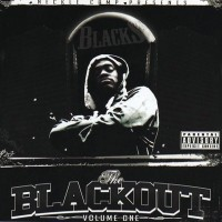 Purchase The Blacks - The Blackout
