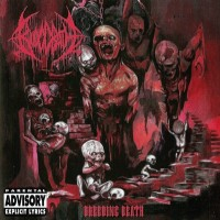 Purchase Bloodbath - Breeding Death (EP)