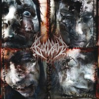 Purchase Bloodbath - Resurrection Through Carnage